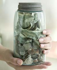 money-in-a-jar1