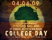 college-day